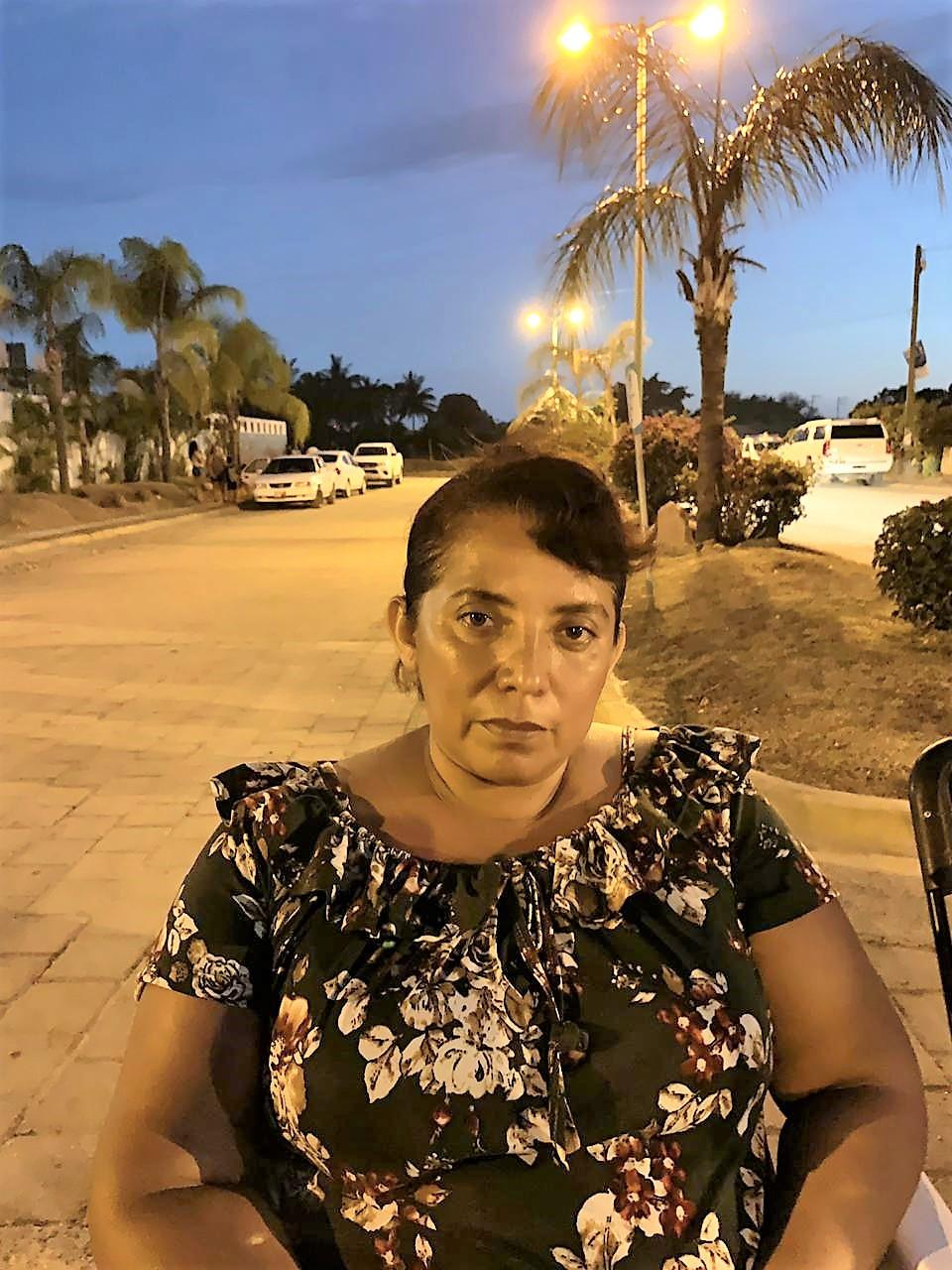 """""""Jaime Cuevas cumple sus compromisos, tiene palabra"""""""