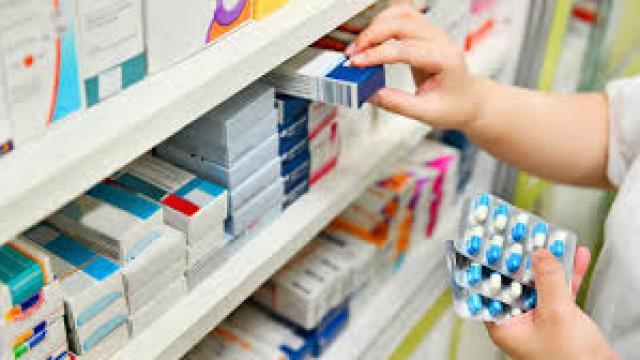 Profeco multa por 6.5 mdp abusos en productos anticovid