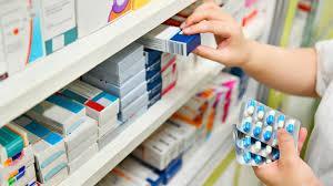 Resultados de la compra consolidada de medicamentos