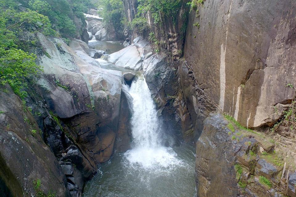 Energía hidroeléctrica, la importancia de la energía limpia y sustentable en Cabo Corrientes