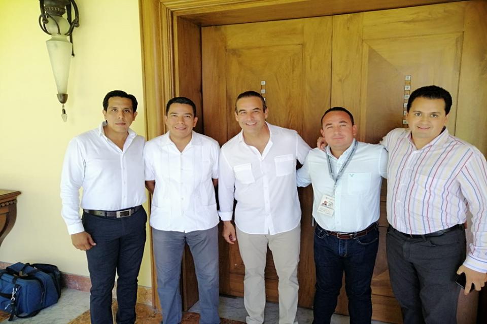 La Procuraduría Social en Vallartacontará con defensores bilingües