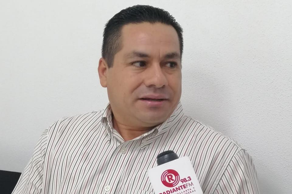 Listos en el PRI Vallartapara la elección dominical