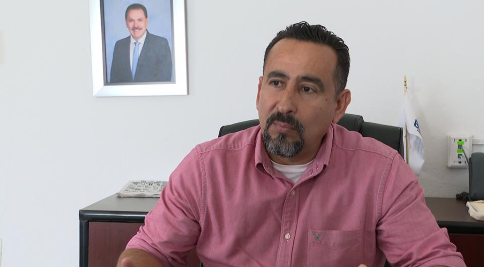 Gobierno municipal niega apoyarinvasión de terrenos en La Misión