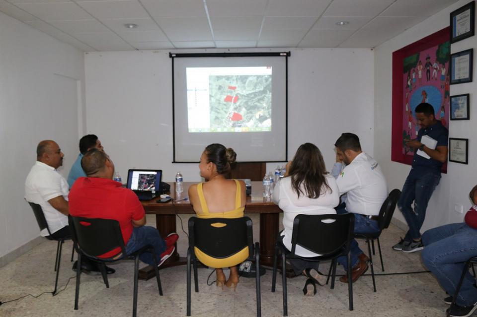 Llevarán a Las Palmas la sexta jornada de 'Familia Saludable'