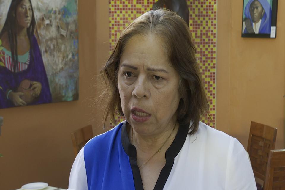 Morena representa el cambio de hacerpolítica no solo en el Distrito 05: LJA