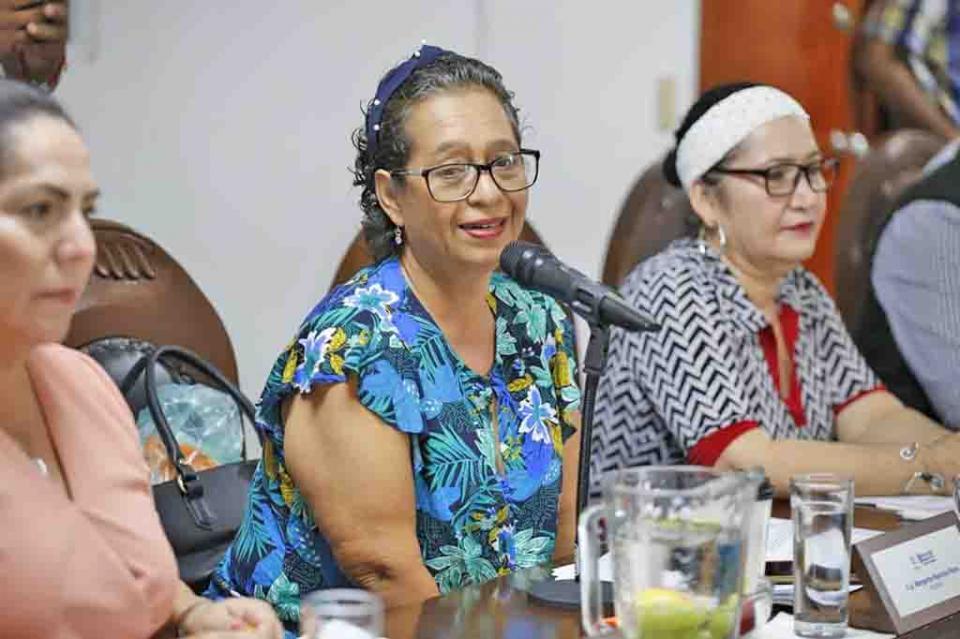 Llevará Jaime Cuevas más obras a Mezcales y San Vicente
