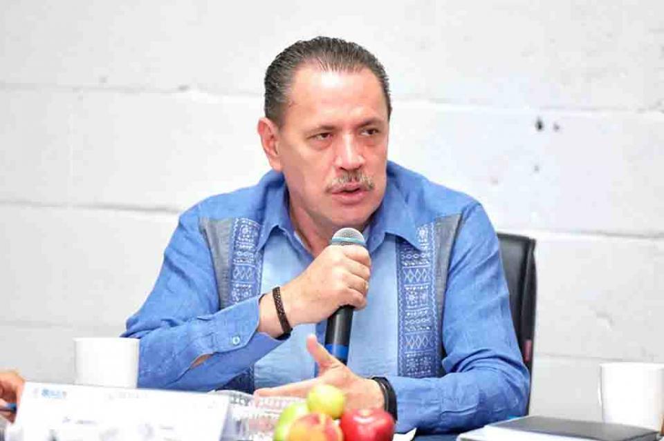 Bahía de Banderas y Puerto Vallarta firmarán Convenio para Metropolización