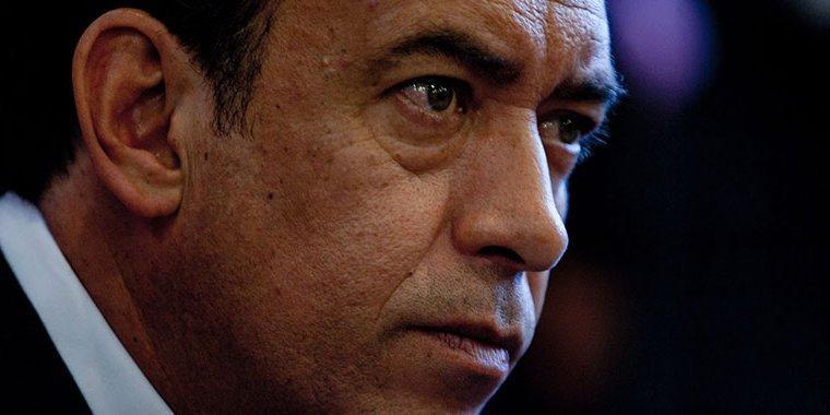 Ex gobernador de Coahuila gana juicio al periodista Sergio Aguayo