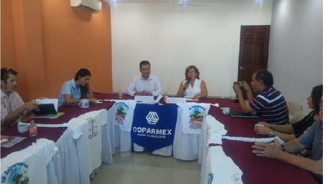 Considera la ambientalista Rosa Limón que proyecto para el Estero es agresivo