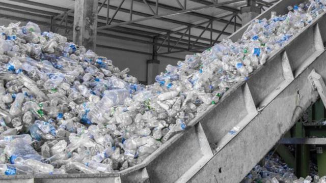 Industria del plástico espera pérdidas millonarias
