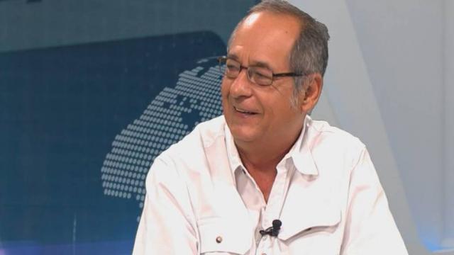 Revela Secretario General: desde Javier Bravo se inició la deuda con Pensiones del Estado que derivó en el pago con la UMA