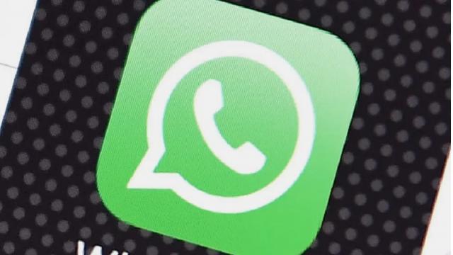 7 novedades que WhatsApp tendrá en 2020