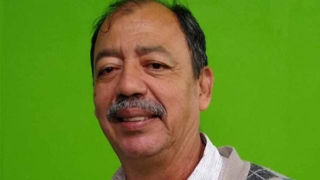 """""""A Jaime Cuevas le han Fallado sus Funcionarios"""": Ismael Duñalds"""