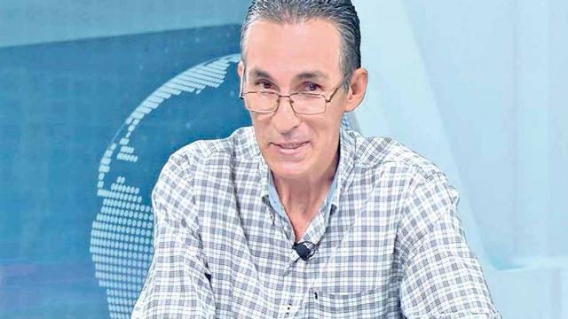 El recorte afectará las funciones del INE: Felipe de Jesús Orozco