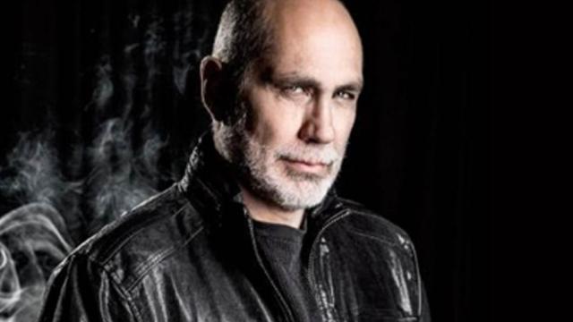 Gana Guillermo Arriaga Premio Alfaguara de novela
