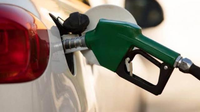 Piden a México mezclar etanol en gasolinas