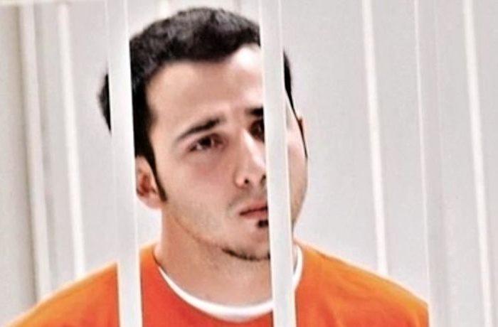 Reabrirán caso de Diego Santoy 14 años después