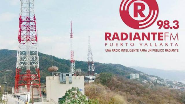 Celebra el planeta el Día de la Radio