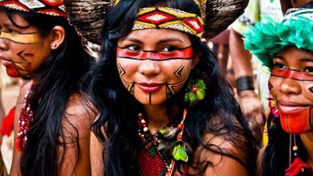 31 lenguas indígenas en riesgo de desaparecer
