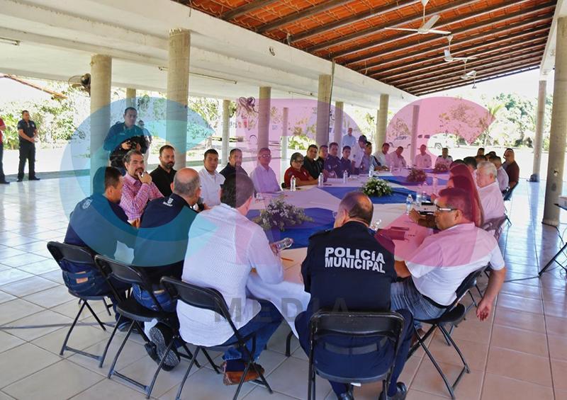 La violencia intrafamiliar es el principal problema de seguridad en Bahía