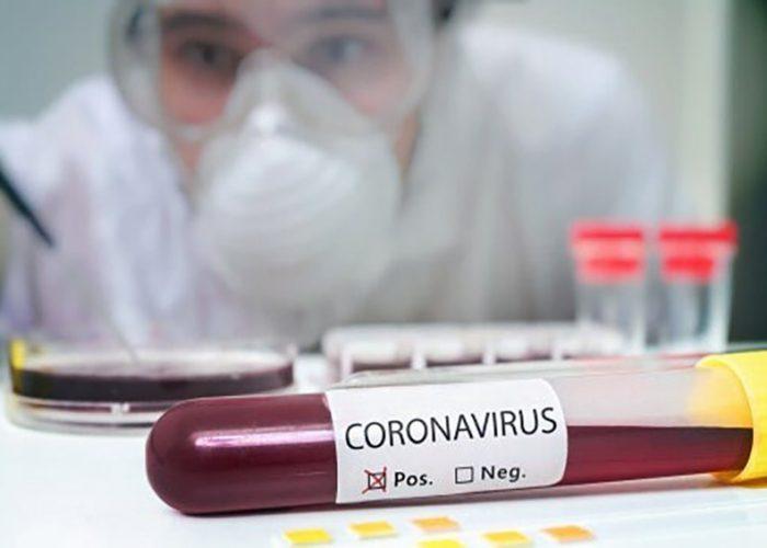 Aumentan a 1.380 los muertos por coronavirus en China continental