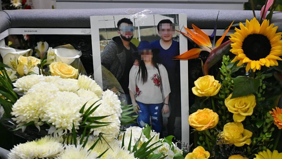 Un sombrero pudo ser la causa del asesinato de los estudiantes en Puebla