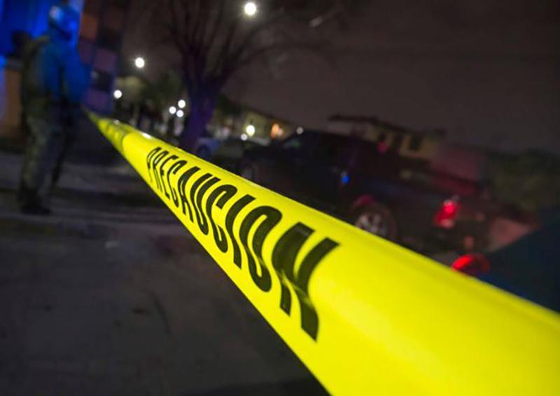 Encuentran muerta a menor de 14 años en Puebla
