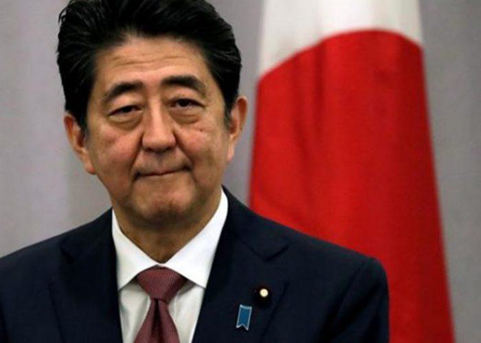 Japón cerrará centros escolares por Covid-19