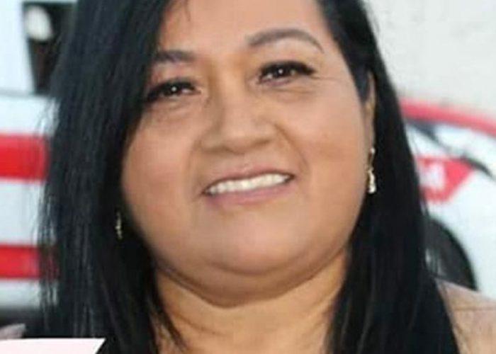 Agreden a periodista en Veracruz