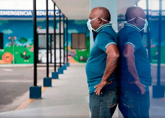 Brasil mantendrá cuarentena pese a Bolsonaro