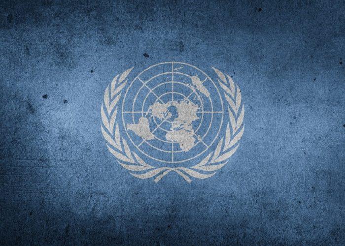 Urge ayuda millonaria para naciones vulnerables ONU