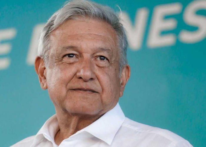 Por qué México no toma medidas drásticas contra COVID-19