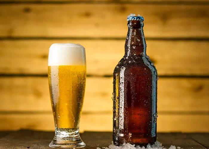 Registran cerveza con el nombre 'Coronavirus' en México
