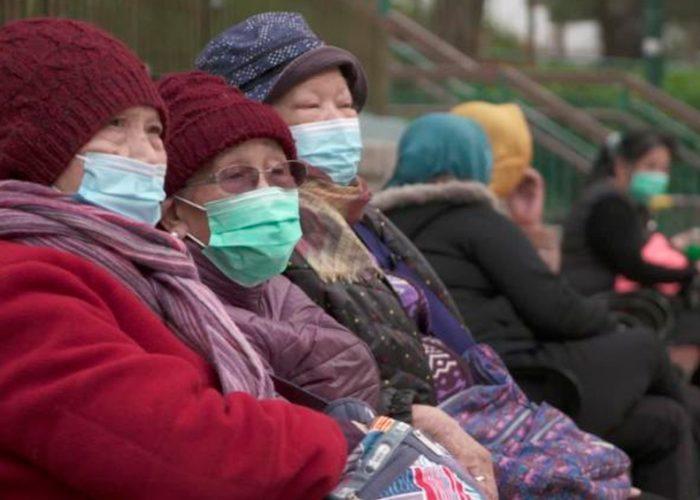 Piden activistas no incinerar residuos durante pandemia de coronavirus
