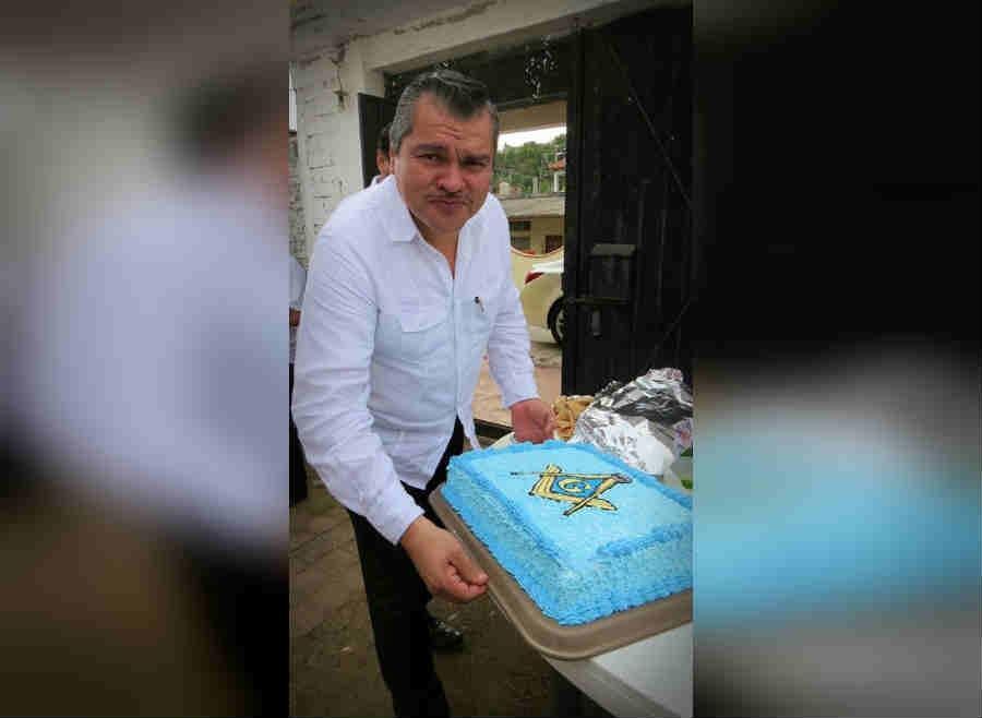 Ex Dirigente priista, primer caso mortal de COVID-19 en Guerrero