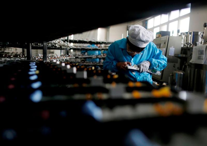 Covid-19 pone en grave riesgo a economía