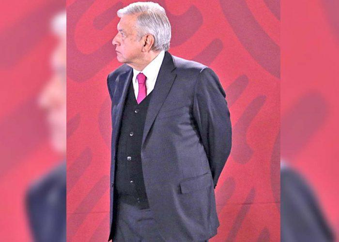 AMLO supervisará primera sucursal del Banco de Bienestar