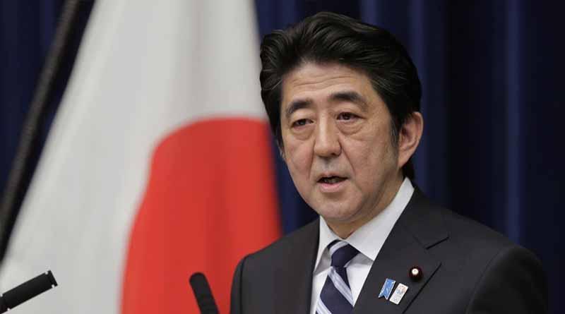Urge estado de emergencia en Japón, sector salud podría colapsar