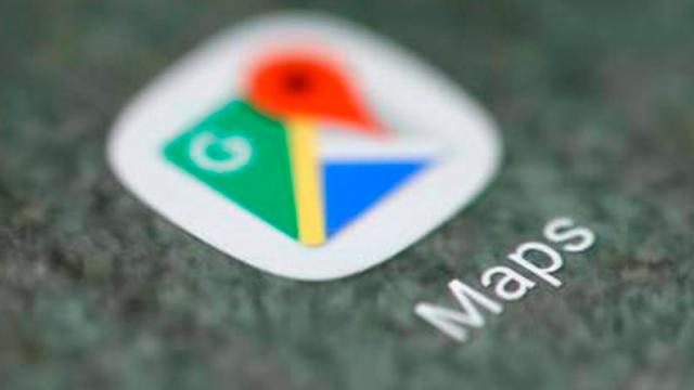 Google revela que mexicanos no respetan el aislamiento