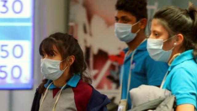 Se reportan cuatro casos nuevos más de COVID-19 en Jalisco
