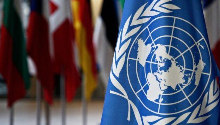 Llaman agencias de la ONU a pelear unidos contra COVID-19