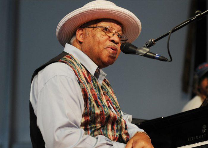 Fallece el pianista Ellis Marsalis Jr. víctima del COVID-19