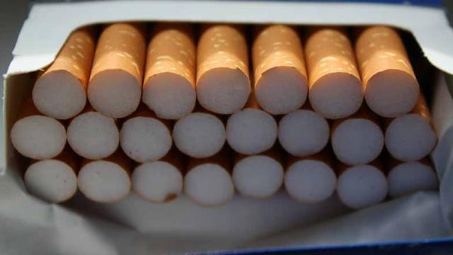 Experimentan con parches de nicotina en pacientes con Covid-19