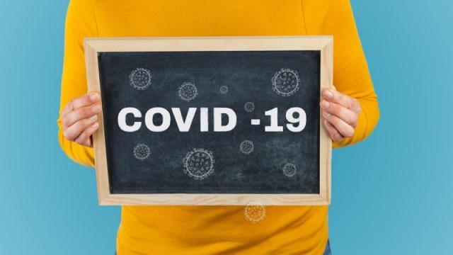 Pese a emergencia por Covid-19, las colegiaturas sí deben pagarse