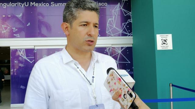 Aún sin fecha para reanudar clases en Jalisco