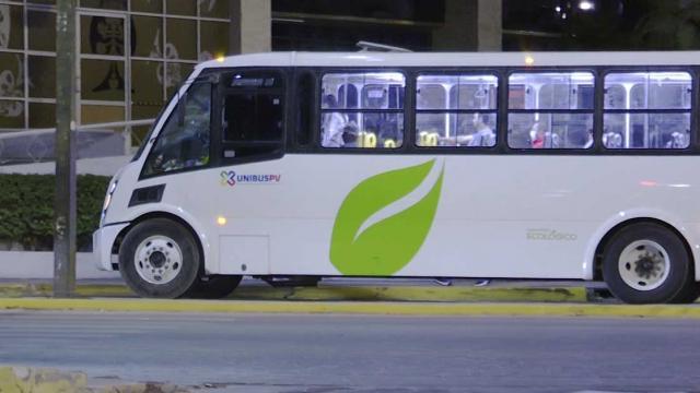 Usuarios y transportistas siguen sin acatar medidas sanitarias