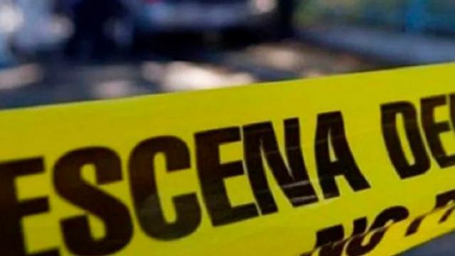Investigan asesinato de niña de 13 años en Sonora