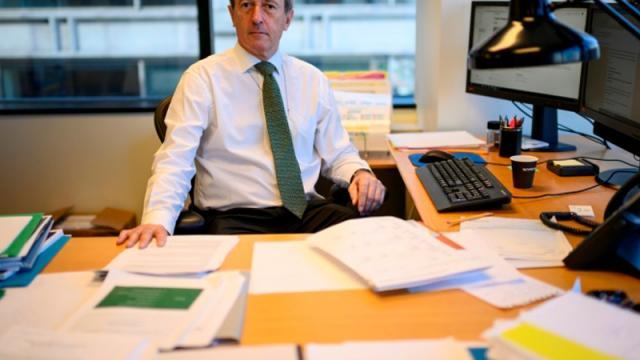 Se espera recesión en latinoamérica provocada por Covid-19