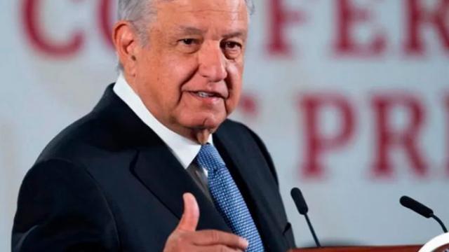 Alista AMLO 2 millones de créditos para enfrentar crisis