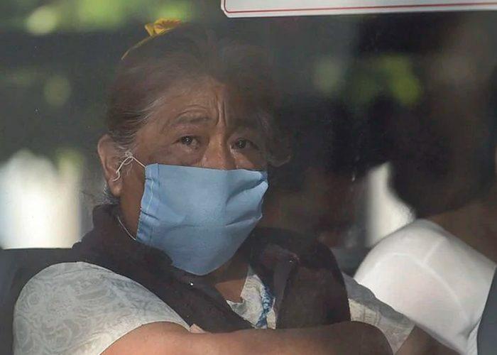 COVID-19 podría generar daños emocionales en familias mexicanas
